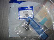 Original Volvo Wartungssatz Türfangband vorne S/V40  *30652132*