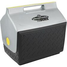 Igloo 14.8Qt Playmate Cooler
