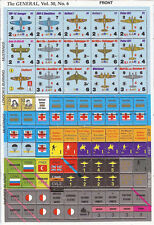 Avalon Hill Wargames Variant Collection Archive Dvd