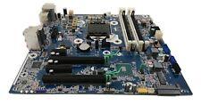 HP Z240 Workstation Motherboard  837344-001 837344-601 795000-001 Main Board