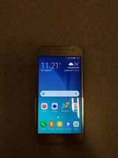 Samsung Galaxy j5 sm J500h duos