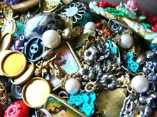 Mystery Jewelry Supply Small Flat Rate Box