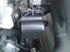 Golf Passat Corrado VR6 Vr 6 NEUE Thermostatgehäuse Abdeckung Show&Shine org VW