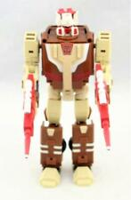 Transformers Third Party Fansproject Function Code Complete