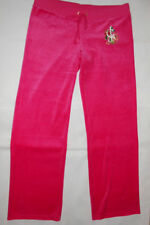 Juicy Couture Women's Tracksuit Bottoms