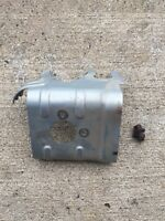 Echo Blower PB-500H Cover Cylinder With Bolts Part Number A160001040... Bin D