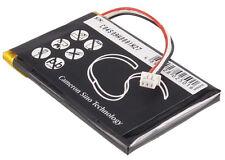 Alta Qualità Batteria Per Tomtom 340S LIVE XL Premium CELL