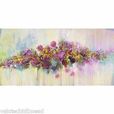 Marmont Hill 'Butterfly Dream' by Julie Joy Painting Print on Wrapped Canvas