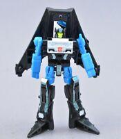 Transformers Universe Skydive Complete Soundwave Legends Target
