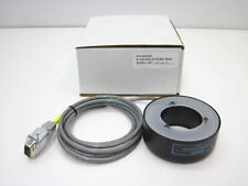Nerlite R-100 Red Strobe Ring Illuminator 010-600302