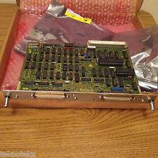 SIEMENS SINUMERIK 03 811-A  / 548 150 9101 CIRCUIT BOARD