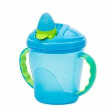 Provided Bickiepegs Doidy Cup N High Standard In Quality And Hygiene Pink Baby Child Infant Drinking Training
