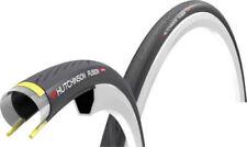 HUTCHINSON Fusion 5 ALL SEASON Pro Tech Bike Tires PAIR / BLACK / 700x28 $153.98