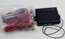 Carbine//Marksmans Alarm// Remote Starter Antenna Cable 3-Pins