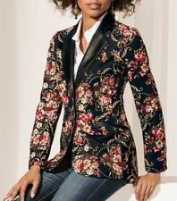 Boston Proper Suits Blazers For Women Ebay