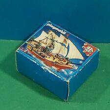 Petits accessoires Noël Playmobil ref 35