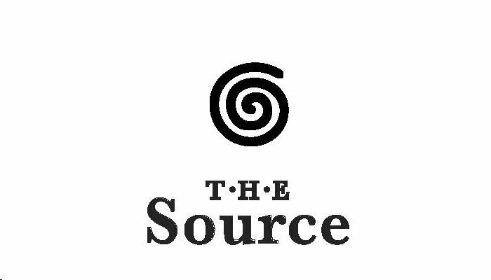 thesource444