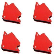Neilsen Magnet Welding Holders Magnetic Soldering Assembly 25lb  0635*