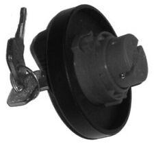 Fits Nissan Laurel Hlc230 Jc31 Jc32 1977-1985 294Vg0030 Fuel Cap Lockable