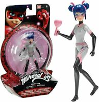 Miraculous Ladybug MULTIMOUSE Action Figure Doll EXCLUSIVE COLLECTOR 2021 NEW