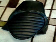 HONDA VT500 VT500C Shadow 1983-84 Custom Hand Made Motorcycle Seat Cover