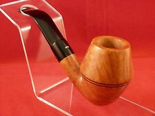 Caminetto 2.L.14  Pipe!  New/Unsmoked!  Hand Made Itallian!