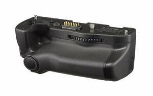 Genuine PENTAX Battery Grip D-BG7 for KP From Japan dust proof / drip proof