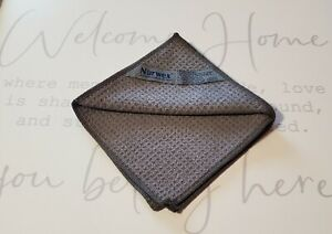 Norwex All-Purpose Kitchen Cloth NEW! Free shipping!