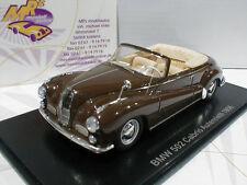 Neo Scale Models Fahrzeugmarke BMW Auto-& Verkehrsmodelle aus Resin