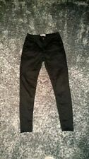 New Look High L32 Jeans for Women