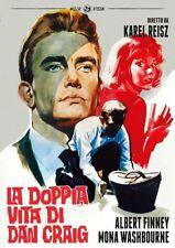 DvD La Doppia Vita di Dan Craig - (1964) ......NUOVO