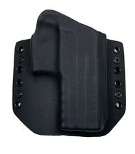Holster, HEG, Arex Zero 1S, Conceal/Carry, RH, New