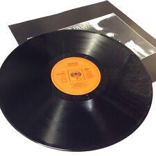 Bob Dylan 'Street Legal' Rare Simply Vinyl/CBS S86067 Vinyl LP NM/NM Superb Copy