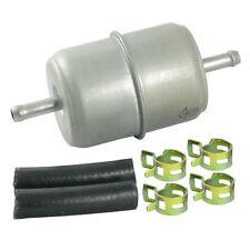 Ecogard XF33032 Fuel Filter