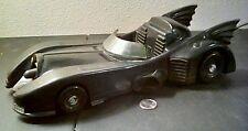 1989 toy biz batmobile