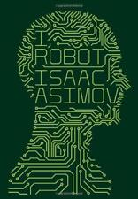 I, Robot (Voyager Classics) by Asimov, Isaac | Hardcover Book | 9780007491513 |