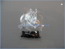 Dell Latitude D630 PP18L - Lot de Vis  / Screw