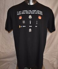 Mens Diablo III I Sell Things For Cheap Because I Will Just Take...Shirt New XL
