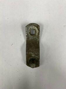 Used Mopar 2822289 Wiper Motor link 70-71 3 Speed
