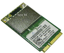 Dell Wireless 370 Bluetooth PCI-Express Mini Card 0P560G / P560G