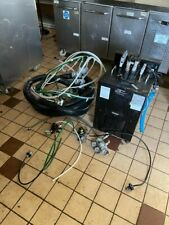 More details for beer cooling system and accessories