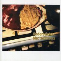 Tindersticks - BBC Sessions [CD]