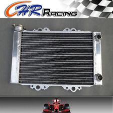 For Kawasaki KFX450 KFX450R 2008-2012 08 09 10 11 12 Aluminum Radiator