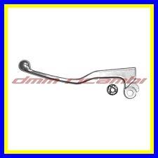 Leva frizione APRILIA RS 250 00>01 Extrema Replica RS250 SP sinistra 2000 2001