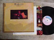 Tony Esposito – Il Grande Esploratore Etichetta: Bubble – BLULP 1818 - LP