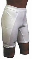 New Adams 71000 White Trace Softball Sliding Corset Medium