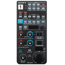 Sony RM-B170 Handheld Remote Control Unit / BRAND NEW / Unopened