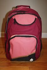 New with Tag Roxy Shadow Swell Backpack SHIP FREE US FAST!
