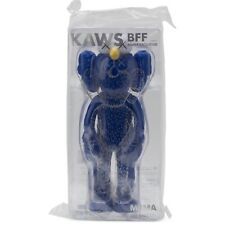 KAWS BFF 2019 BLUE open edition BRAND NEW in closed box MOMA (example picture)