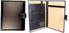 LEATHERITE FOLDER / EXECUTIVE FOLDER / PERSONAL ORGANIZER / CONFERENCE FOLDER